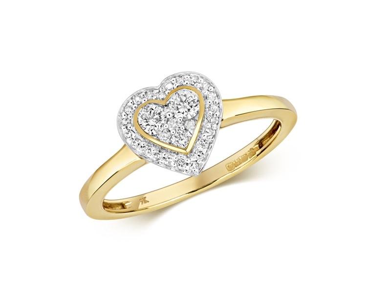 anel-de-noivado-com-pave-de-diamantes