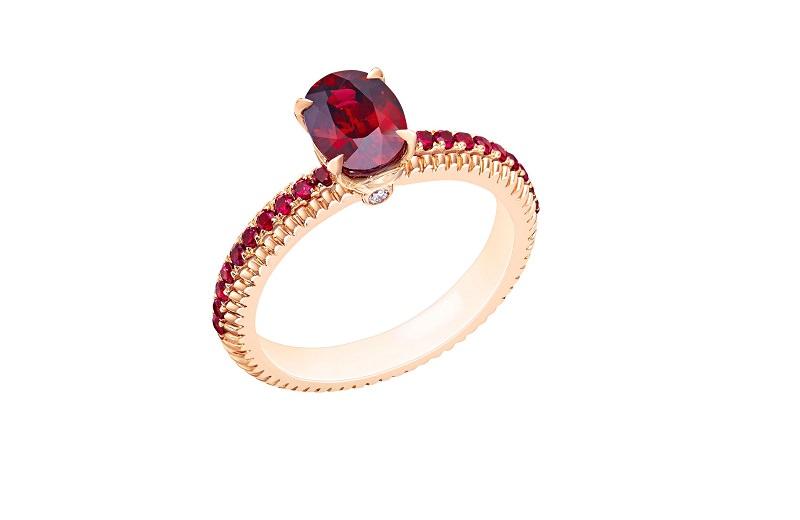 4-anel-de-noivado-repleto-de-rubis