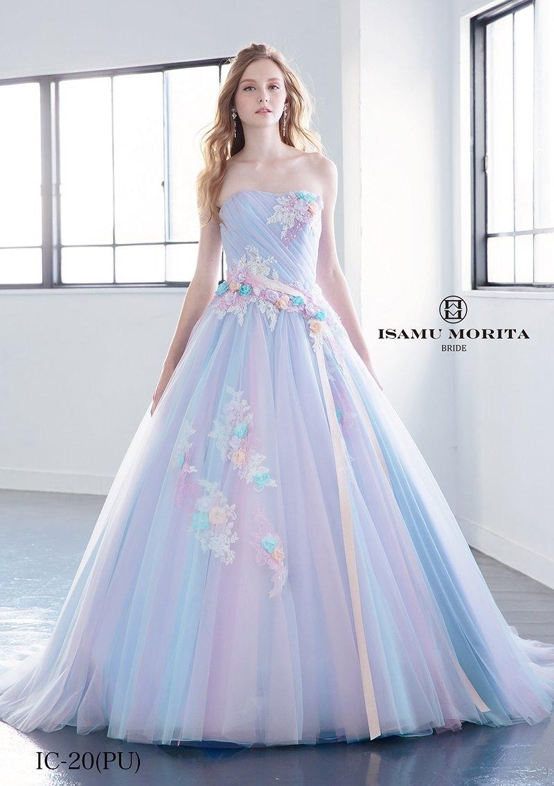 5b-tendencia-unicornio-vestidos-de-noiva-nas-cores-do-arco-iris