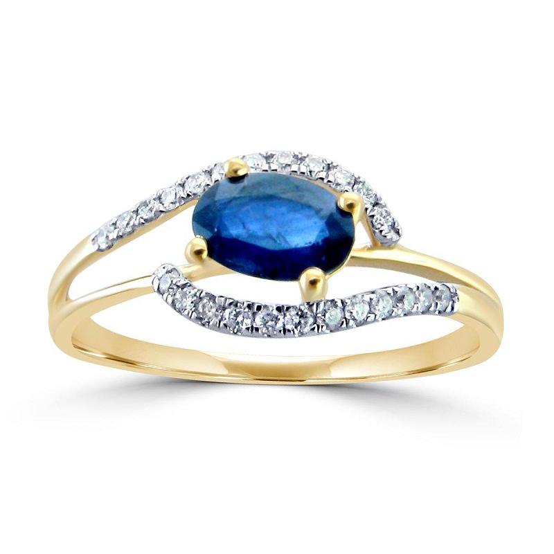 anel-de-noivado-moderno-com-safira-e-diamantes