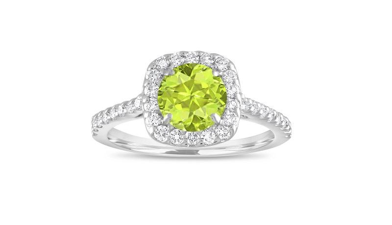 7-anel-de-noivado-de-ouro-branco-com-diamantes-e-peridoto