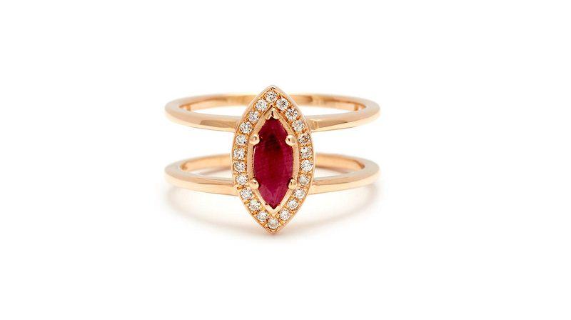 7-anel-de-noivado-rubi-pedra-navete
