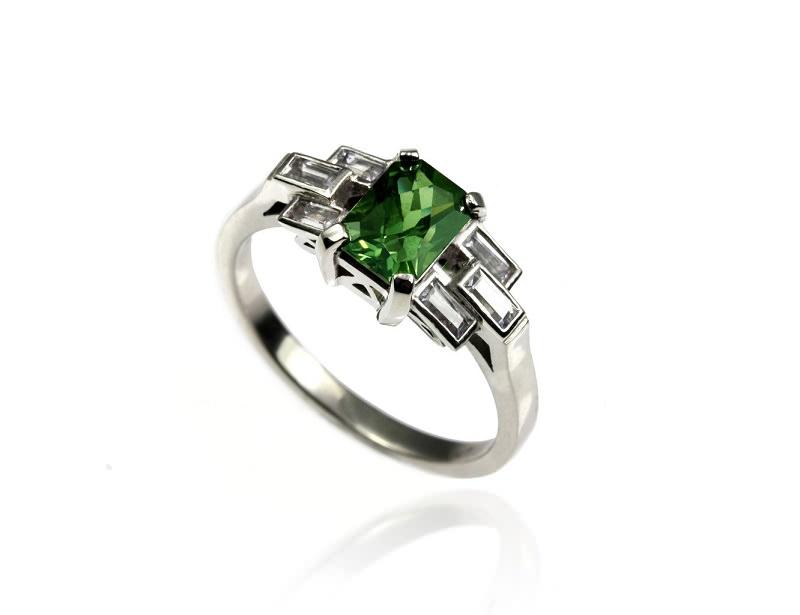 8-anel-de-noivado-deco-de-turmalina-verde