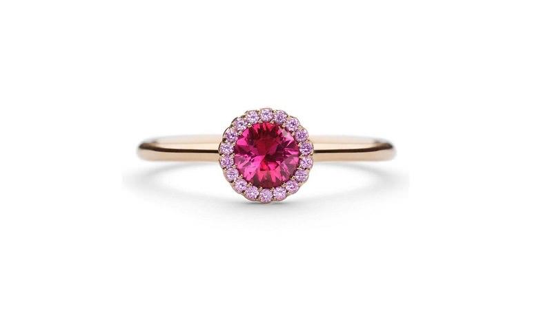 9-anel-de-noivado-rubi-rose