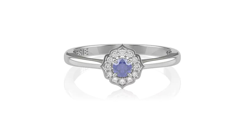 anel-de-noivado-florence-safira-poesie-azul