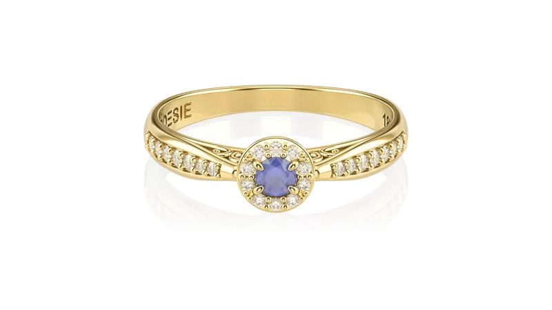 anel-de-noivado-nsignia-safira-azul