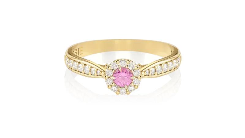 -uni-anel-de-noivado-poesie-safira-rosa