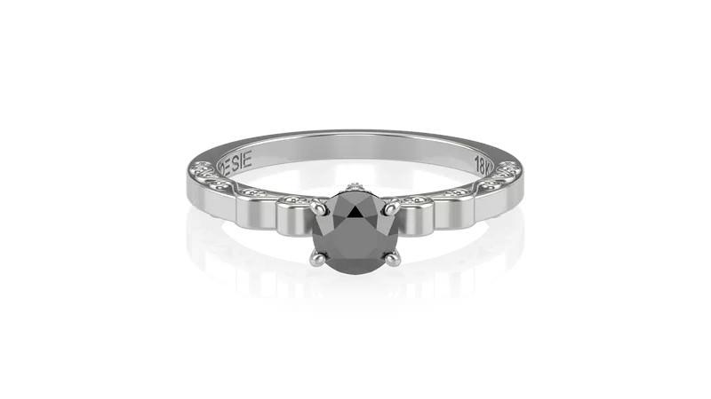 anel-de-noivado-afterlife-poesie-anéis-de-noivado-com-diamantes-negros