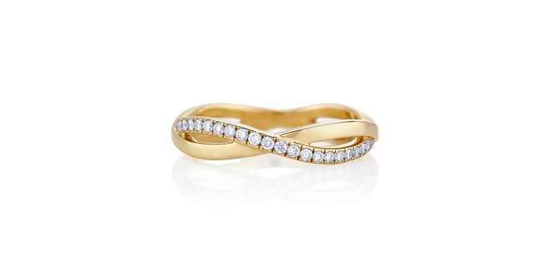alianca-modelo-infinito-com-detalhe-em-diamantes