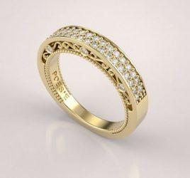 alianca-classica-com-diamante-enoivado-poesie-eterna-capa