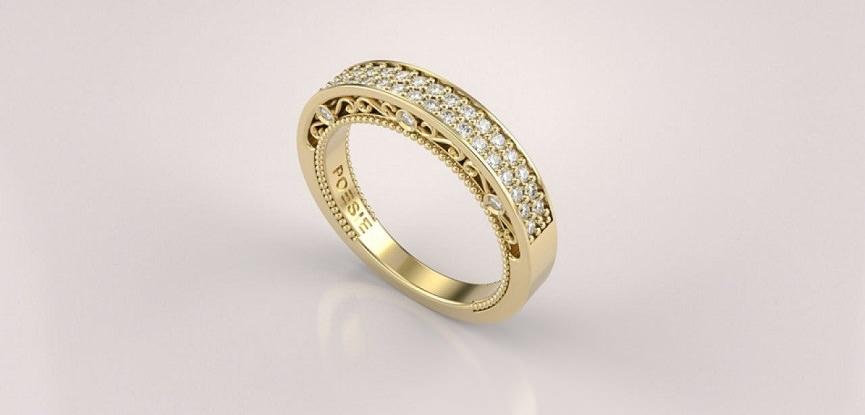 5310b3e2fe3 alianca-classica-com-diamante-enoivado-poesie-eterna-capa