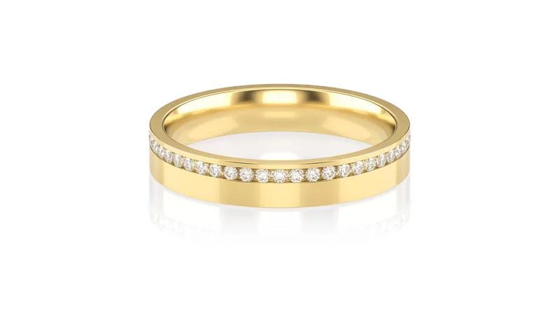 alianca-de-casamento-com-diamante-royal-poesie