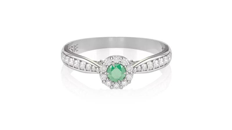 anal-de-noivado-uni-esmeralda