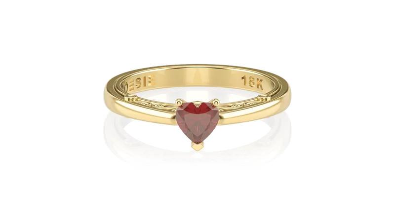 anel-lovely-rubi-poesie-coracao-vermelho