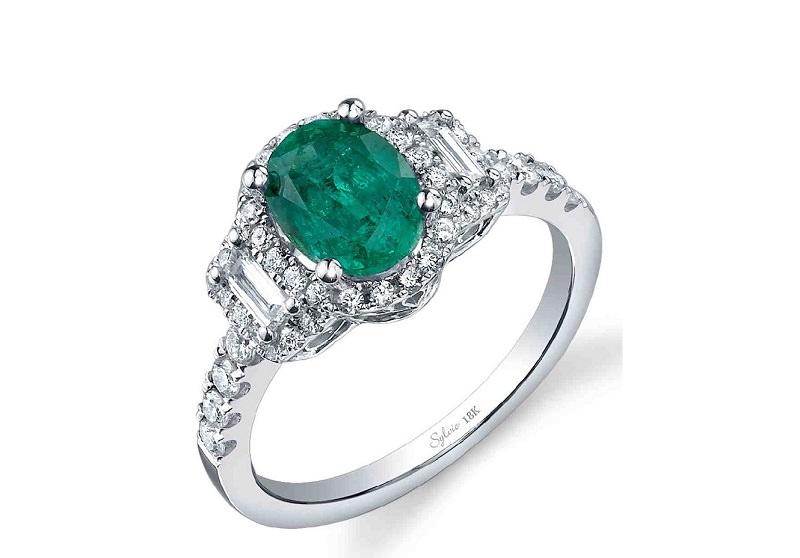 anel-de-noivado-com-esmeralda-01