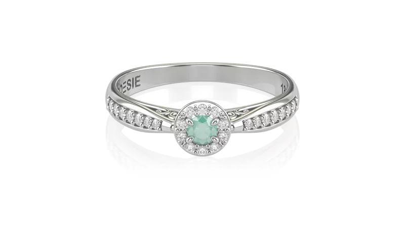 anel-de-noivado-insignia-esmeralda-poesie