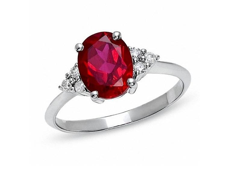oval-anel-de-noivado-rubi-1