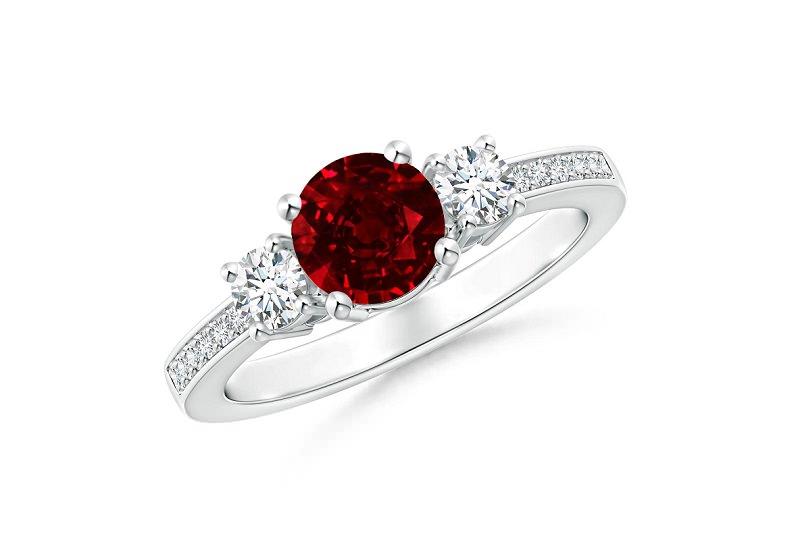 anel-de-noivado-com-pedra-rubi-2