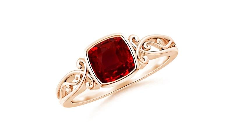anel-de-noivado-com-pedra-colorida-rubi-3
