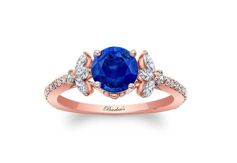 anel-de-noivado-de-ouro-com-safira-1