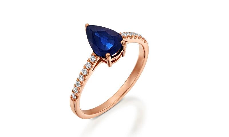 anel-de-noivado-com-pedras-safira-2