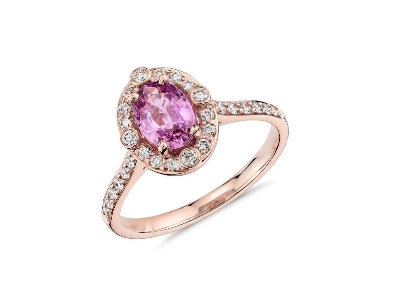 anel-de-noivado-de-ouro-rose-e-safira-rosa-1