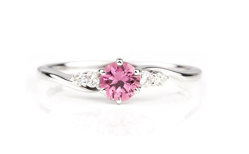anel-de-noivado-safira-rosa-e-diamantes-2