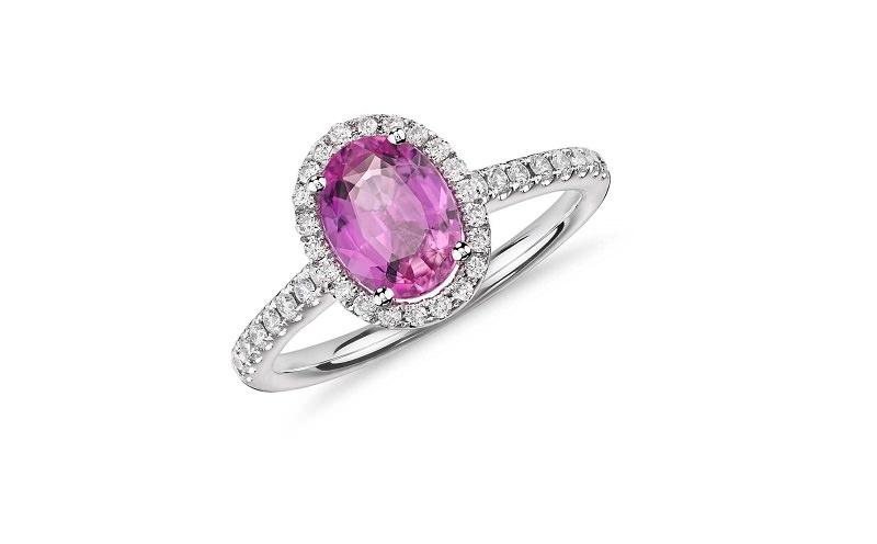 anel-de-noivado-de-ouro-branco-com-safira-rosa-3