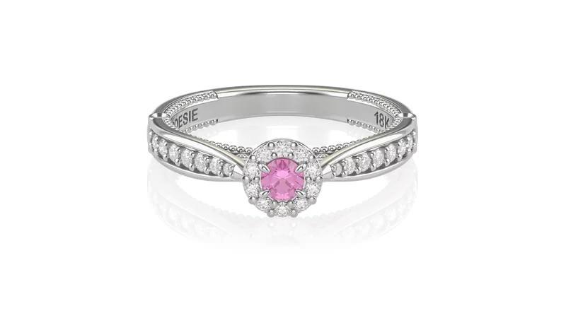 anel-de-noivado-uni-princess-safira-rosa-poesie