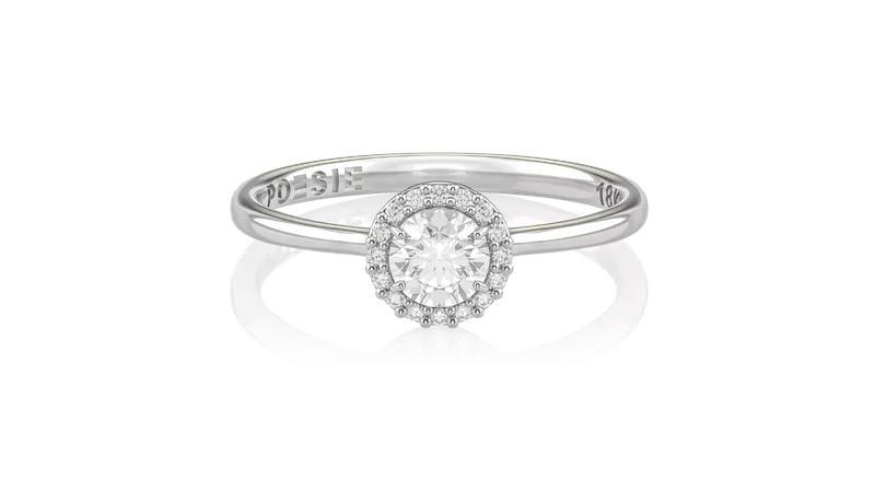 anel-de-noivado-em-ouro-branco-essenza
