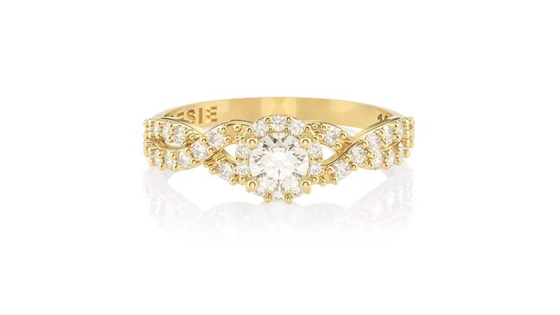 anel-noivado-diamante