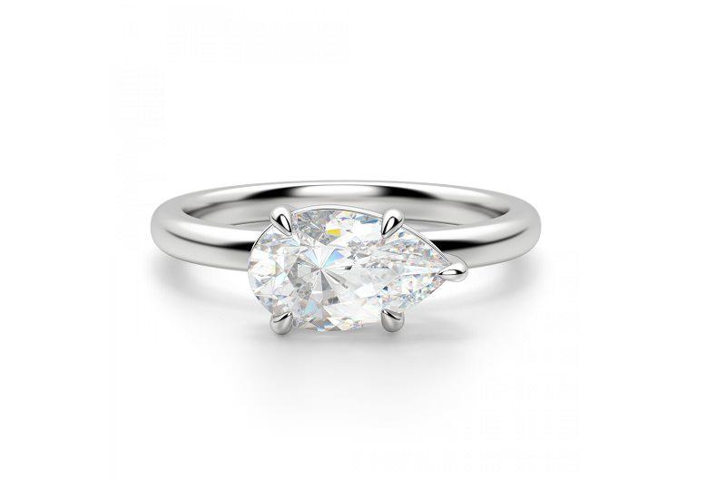 diamante-negro-noivado-anel