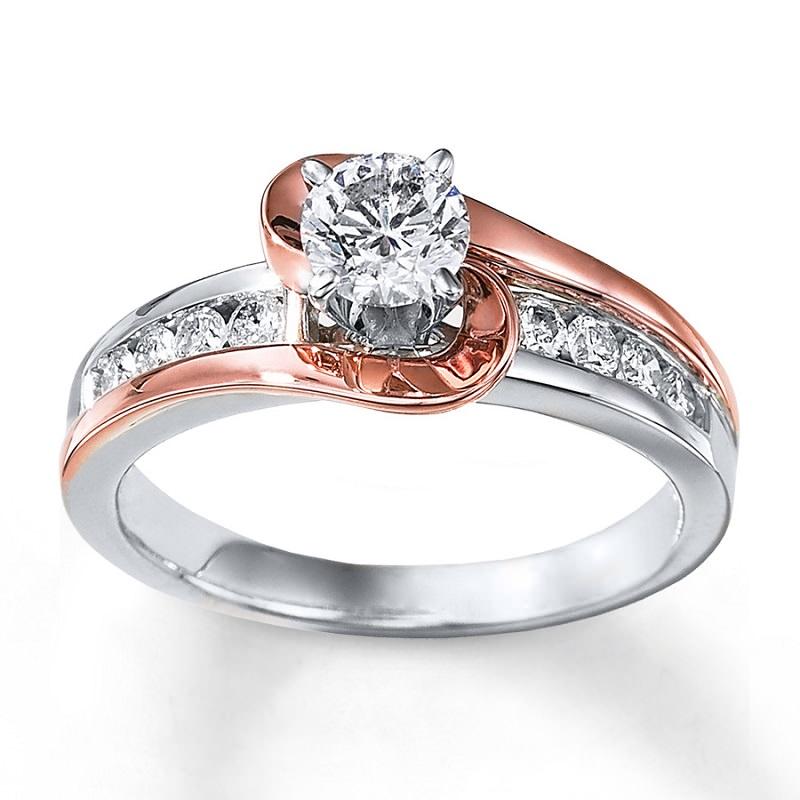 anel-de-noivado-para-noivas-não-tradicionais