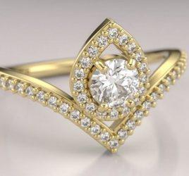 anel-de-noivado-para-noivas-não-tradicionais-capa