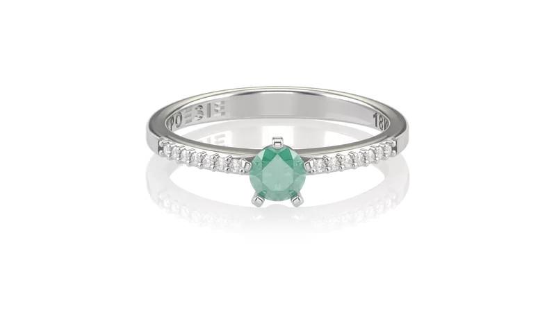 anel-de-noivado-petit-solitaire-esmeralda