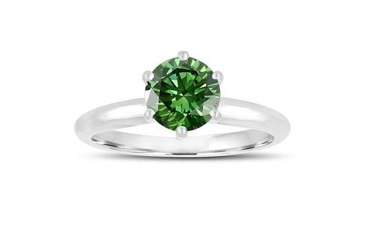 anel-de-noivado-solitario-de-diamante-verde