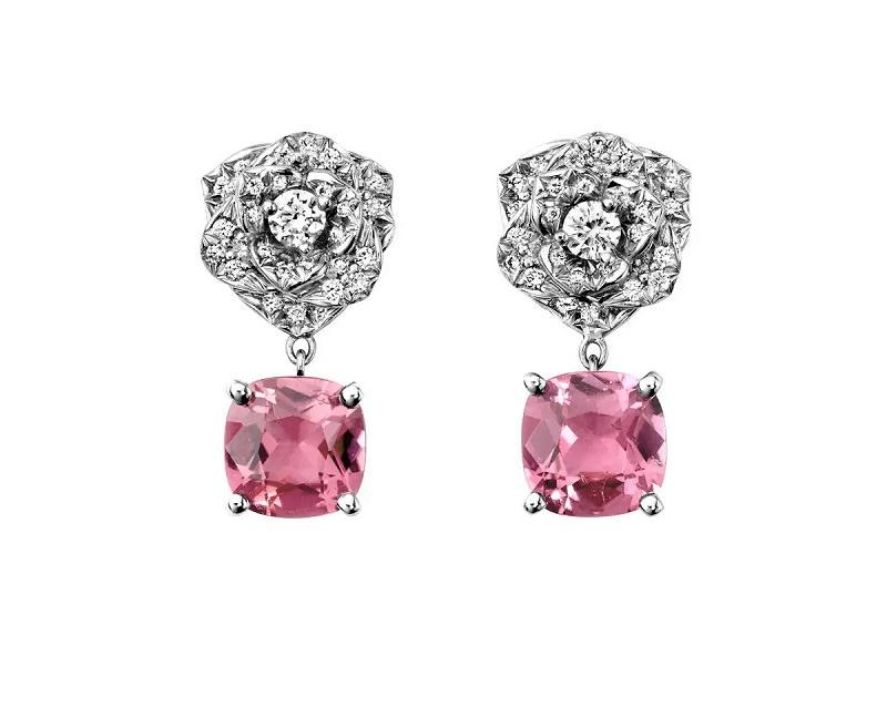 brincos-de-casamento-de-turmalina-rosa
