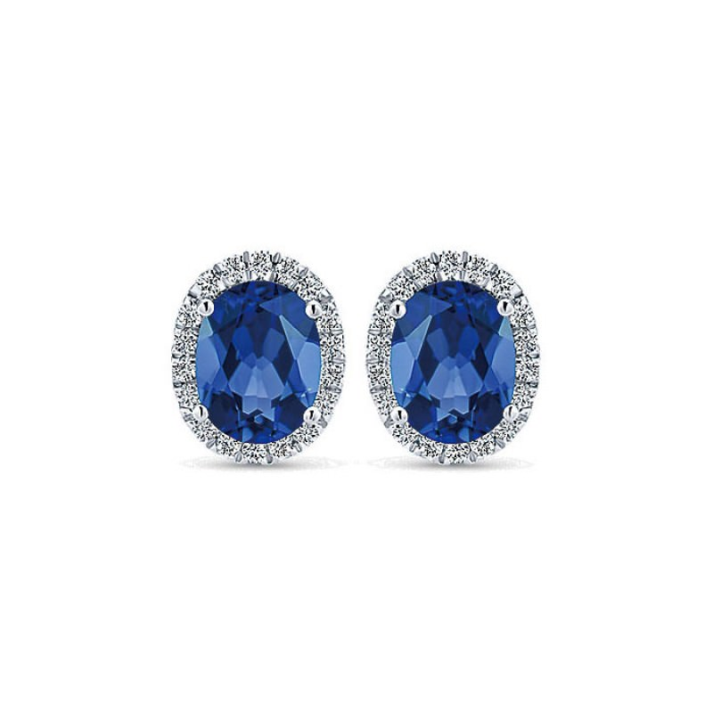 brincos-de-safiras-azuis
