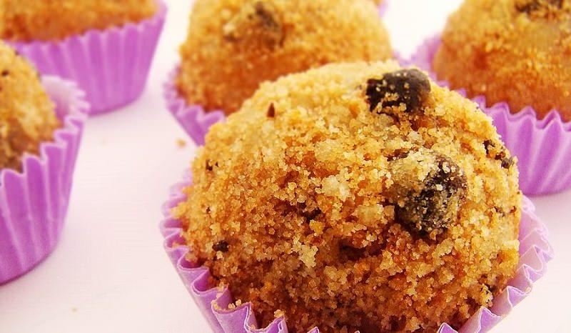 brigadeiros-gourmets-para-mesa-de-doces-casamento-brigadeiro-baunilha-cookies