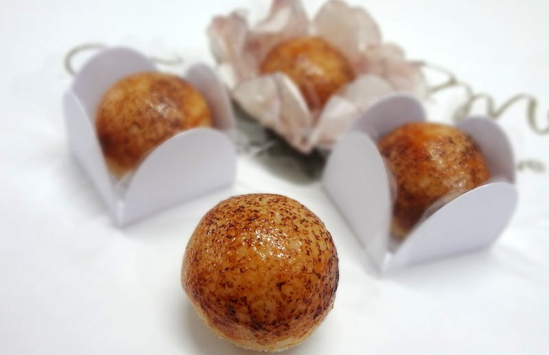 brigadeiros-gourmets-para-mesa-de-doces-casamento-brigadeiro-brulee