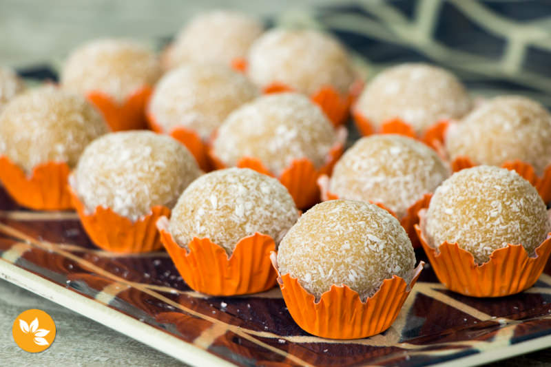 brigadeiros-gourmets-para-mesa-de-doces-casamento-brigadeiro-doce-de-leite-