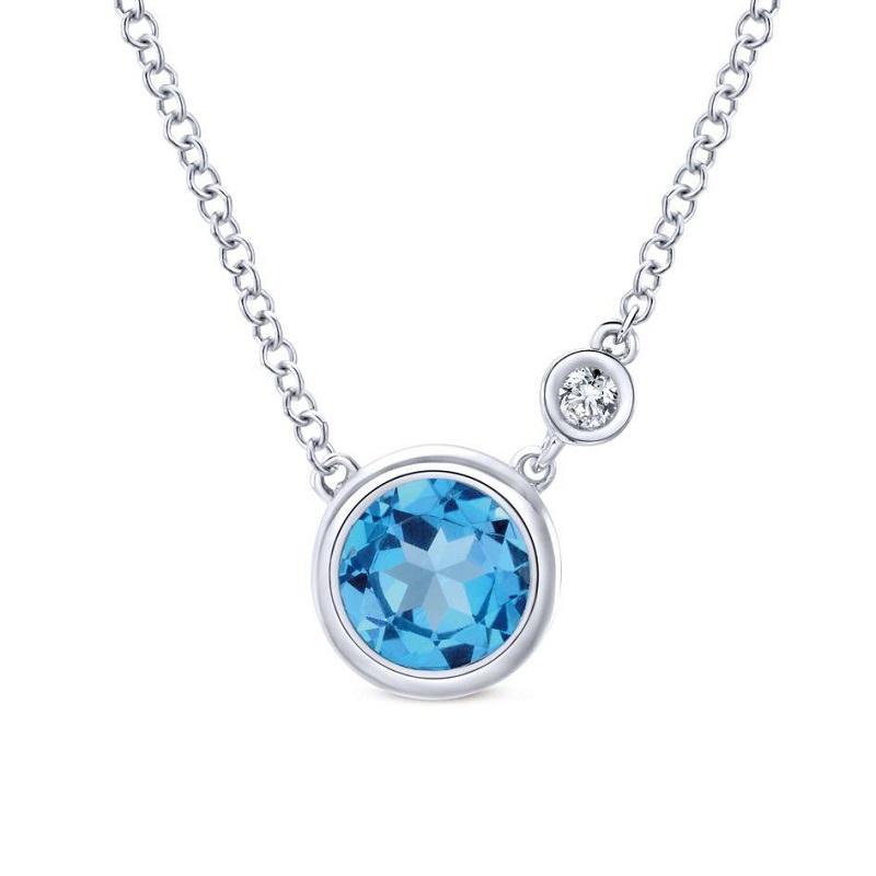 colar-com-diamante-e-topazo-azul
