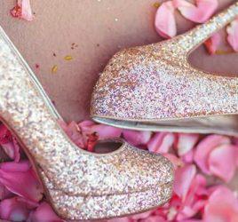 capa-acessorios-para-noivas-que-amam-cor-de-rosa-sapato-de-casamento-rosa