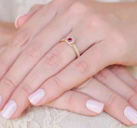 capa-anel-de-noivado-rubi