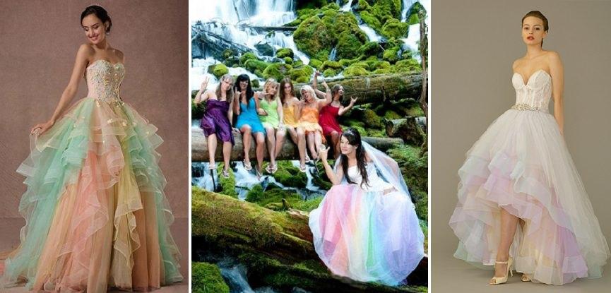 capa-tendencia-unicornio-vestidos-de-noiva-nas-cores-do-arco-iris