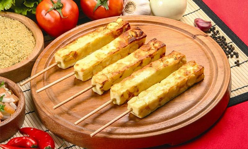 chá-bar-tema-festa-junina-queijo-coalho