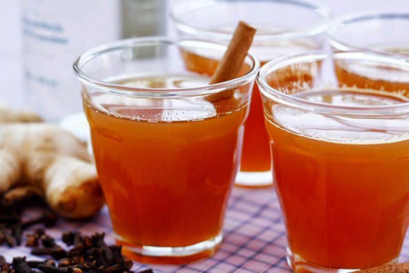 chá-bar-tema-festa-junina-quentao