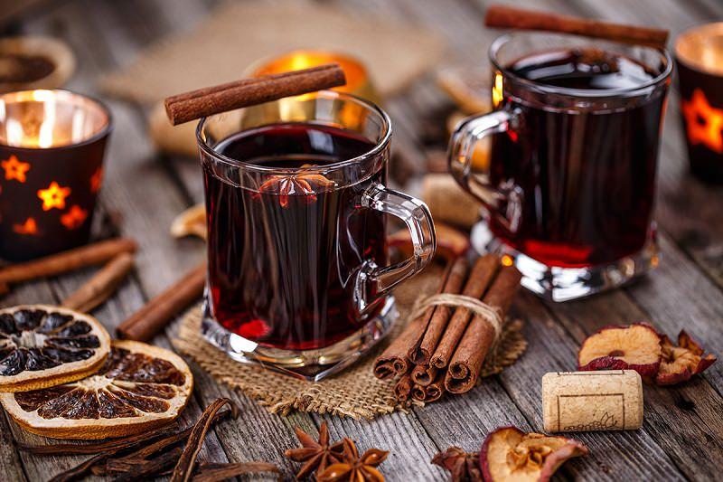 chá-bar-tema-festa-junina-vinho-quente