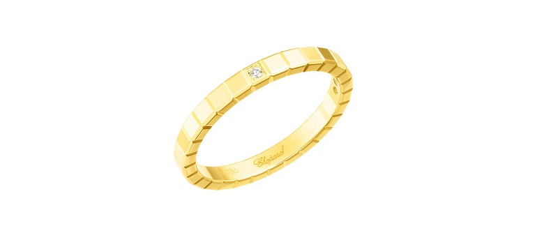 chopard-alianca-aparadora-sugestoes-de-alianca-aparadora-em-ouro-amarelo