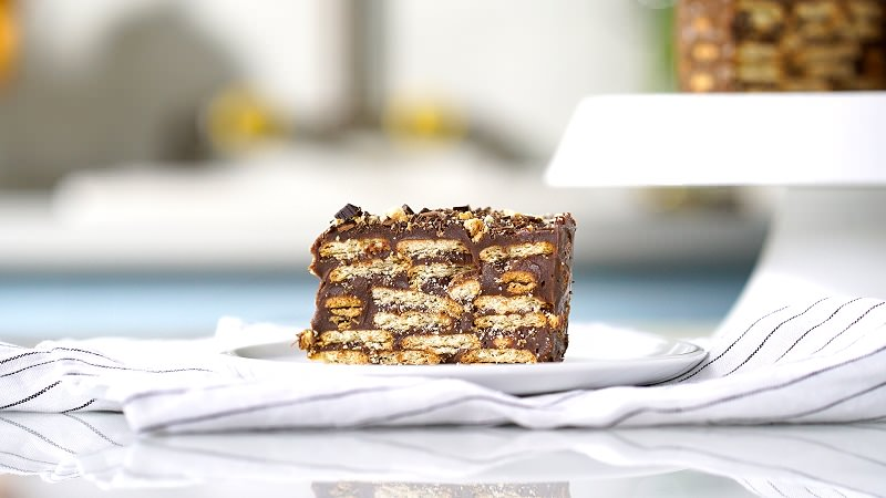 doce-sobremesa-casamento-bolo-torta-palha-italiana